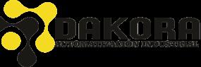 Logo Dakora S.A.S.