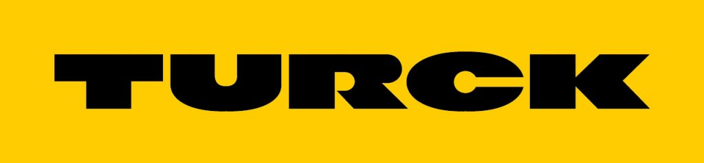 logo turck distribuidores colombia bogota