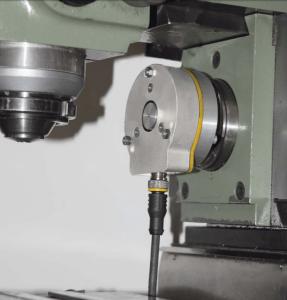 ¿Quieres monitorear la rotación sin desgaste?