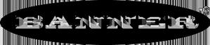 FRF_BANNER_logo
