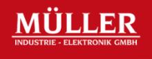 mueller-ie-logo (1)